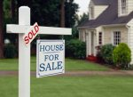 The real estate market is heating up and homes for sale are selling quickly